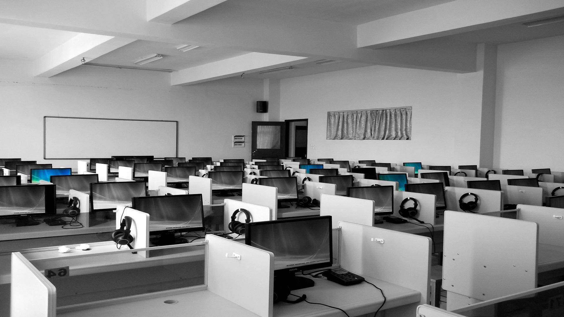 ontario-programa-de-gestion-integral-academias