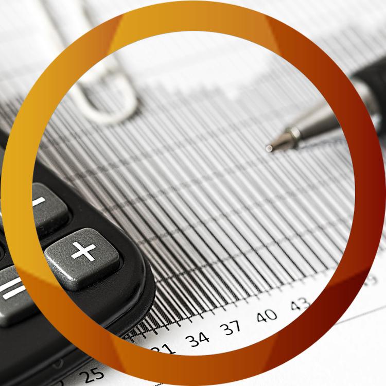 ontario-programa-de-gestion-integral-e-comercio