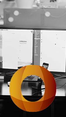 ontario-programa-de-gestion-integral-empresas-modular-benicarlo