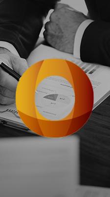 ontario-programa-gestion-integral-gestion-de-cartera