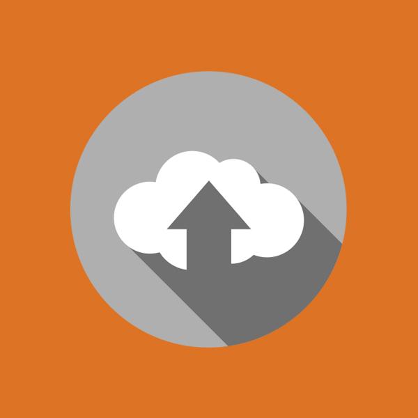 soporte-tecnico-programa-gestion-integral-ontario-benicarlo