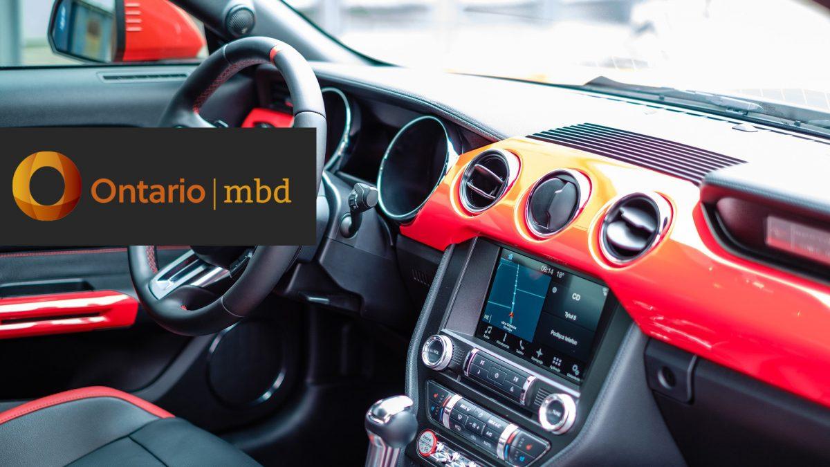 software-de-gestion-modular-ontario-mdb-modulo-de-gestion-para-talleres
